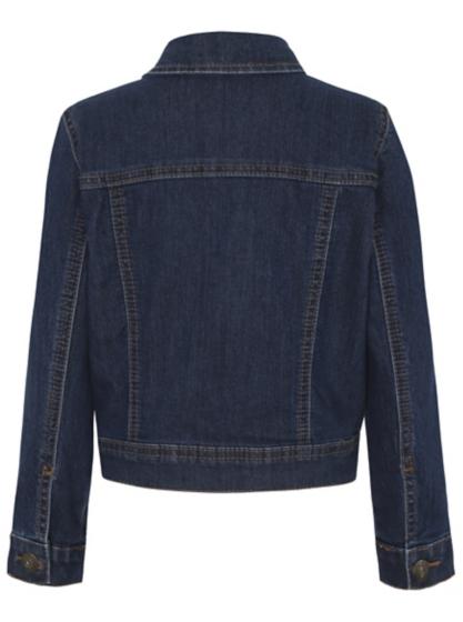 Girls Coats & Jackets - Coats For Girls | George at ASDA