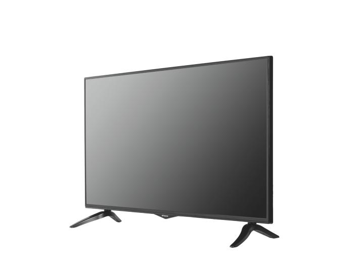 50 smart tv deals asda