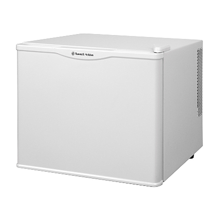 russell hobbs 17l white table top cooler mini fridges. Black Bedroom Furniture Sets. Home Design Ideas