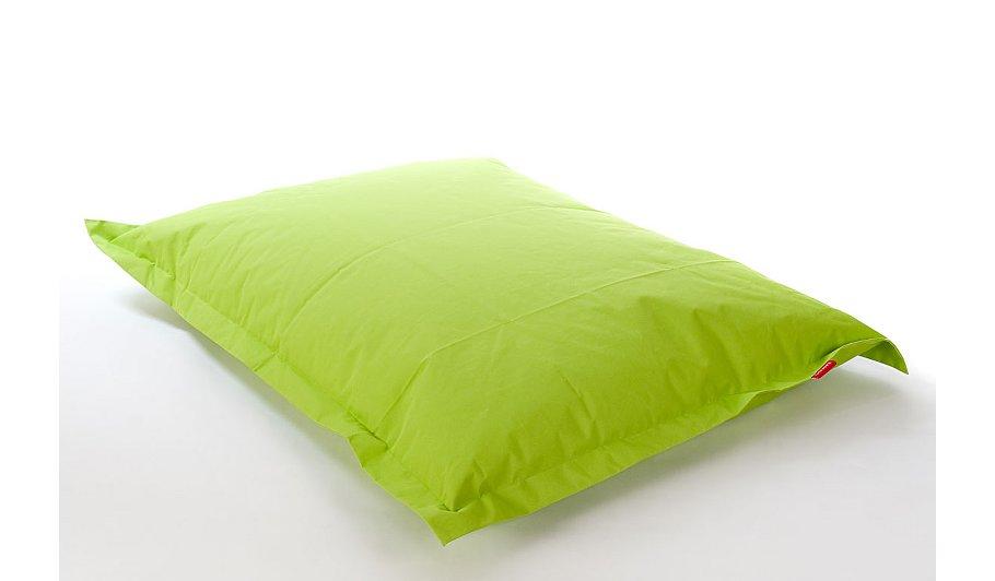 Xl Floor Pillows : XL Floor Cushion in Various Colours Home & Garden George at ASDA