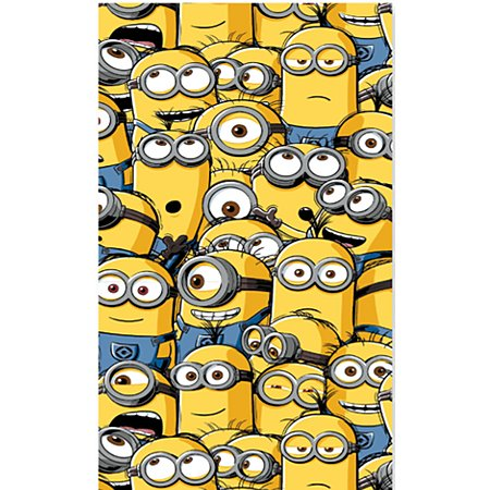 minions towel pink beach towels asda direct. Black Bedroom Furniture Sets. Home Design Ideas