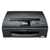 Brother DCPJ315W Wireless Colour Inkjet Multifunction Printer alternative view