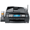 Brother MFC990CW Wireless Colour Inkjet Printer  main view