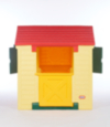 Little Tikes Playhouse alternative view