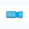 Verbatim 17398 Store 'n' Go Pinstripe USB Drive 8GB Blue alternative view