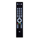 One For All URC - 3910 Slim Line TV Remote Control