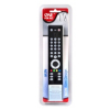 One For All URC - 3910 Slim Line TV Remote Control alternative view