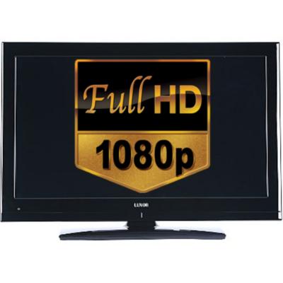 TVSubtitles: Plasma Lg 50pa45000 Shop