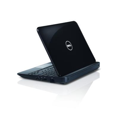 Dell Inspiron Mini 10 Netbook - 10.1ins - 1gb Ram - 160gb Hard Drive