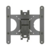 Sanus VuePoint  Dual Purpose (Fixed and Tilting) TV Wall Mount - For 13-32 Inch Flat Panel TV's.   main view