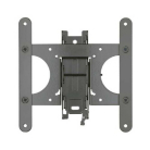 Sanus VuePoint  Dual Purpose (Fixed and Tilting) TV Wall Mount - For 13-32 Inch Flat Panel TV's.