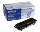 Brother TN3170 Toner for HL-5240/50D/70DN - Black