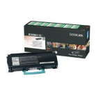 Lexmark Toner Cartridge E360/460 - Black