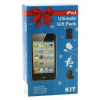 iPod Touch Black 8GB with Ulitimate Gift Pack alternative view