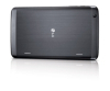 "LG G Pad V500 - tablet - Android 4.2.2 (Jelly Bean) - 16 GB - 8.3"" alternative view"