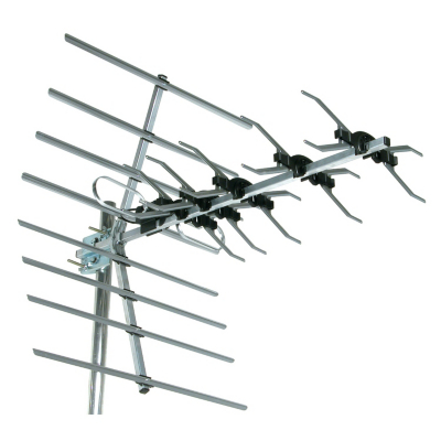 Philex 32 Element Digital TV Aerial Kit product image