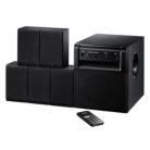 Polaroid PO5.1 Home Theatre System