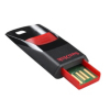 SanDisk Cruzer Edge USB Flash Drive - 16GB alternative view
