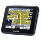 Binatone F350UK Sat Nav
