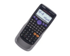 Fx83 Scientific Calculator