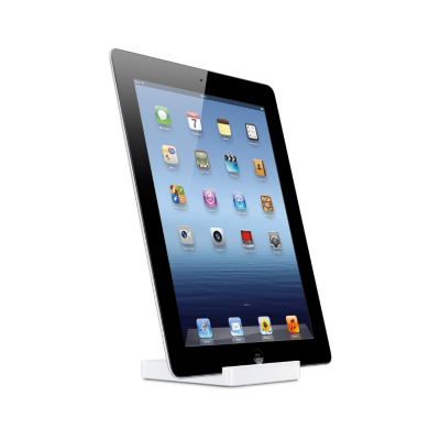 Apple iPad Dock MC940ZM/A