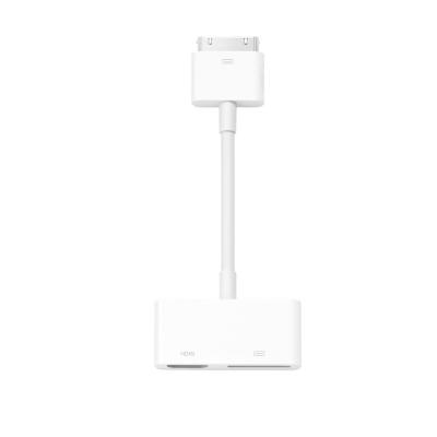 Apple Digital AV Adapter MD098ZM/A