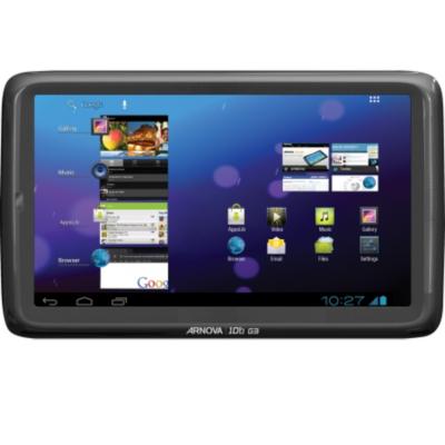 Arnova 10b G3 Tablet - 10.1ins - 1GB RAM 502018