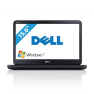 Dell M5040 15.6ins Laptop - AMD Brazos - 320GB Hard Drive