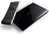 Sony NSZ-GS7 Google TV Box alternative view