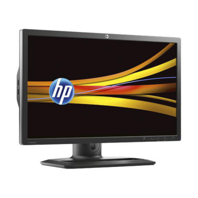 HP ZR2240w 21.5ins LCD Monitor,