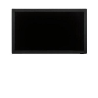 FWD-32B1 32ins LCD Monitor, Black R0000FG2L7