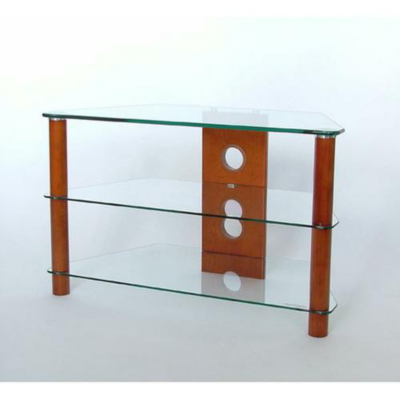 DM023 1000mm Wide TV Stand with 3