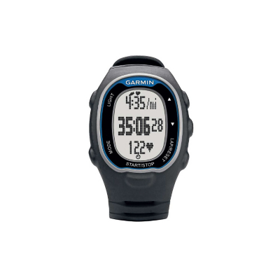 Garmin Forerunner 70 HRM Sports watch Blue