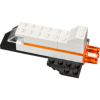 LEGO Creative Building Cube - 600 Piece Brick Box - 10681 alternative view