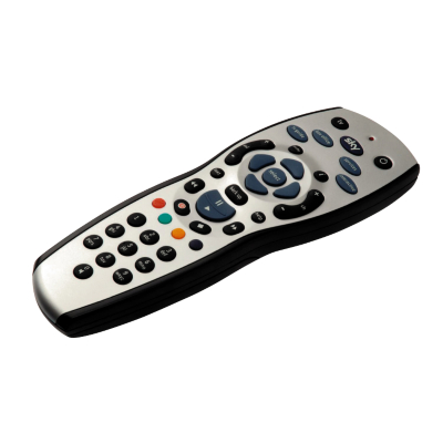 HD Replacement Remote Control