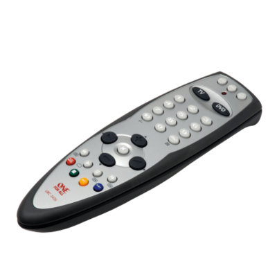 One For All 2-in-1 Digital Universal Remote