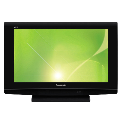Panasonic 32 inch LCD TV �350