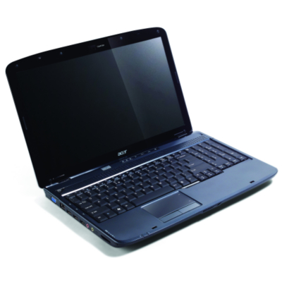 Acer ASPIRE 5535 NOTEBOOK Laptop