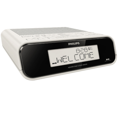 Philips DAB Radio product image