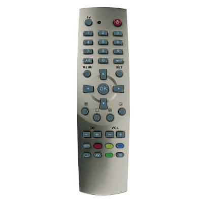 Asda Remote Control