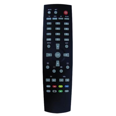 Asda 2-Device Remote Control