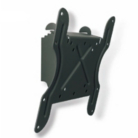 Troy Flat and Tilt TV Bracket up to 32ins TVs