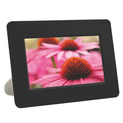 photo Digital Photo Frame