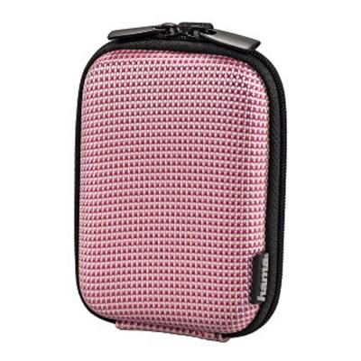 Two Tone Camera Hardcase 40G - Pink, Pink