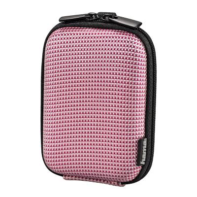 Two Tone Camera Hardcase 60H - Pink, Pink