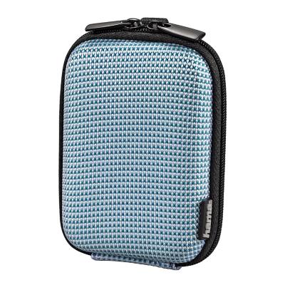 Two Tone 40G Hardcase Camera Bag -