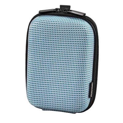 Two Tone 60L Hardcase Camera Bag -