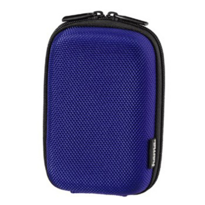 Colour Style Hardcase Camera Bag 60 H -