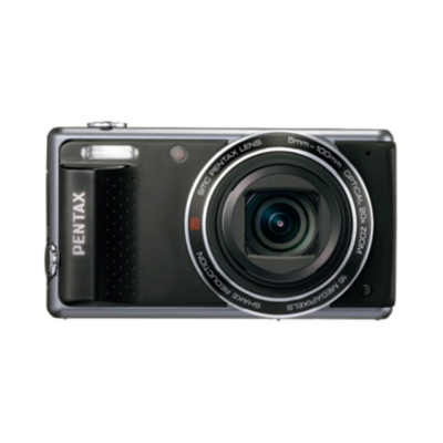 Optio VS20 Compact Digital Camera -