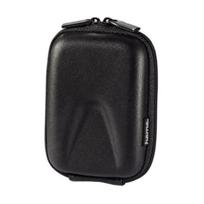 103760 Hardcase Thumb 40G, Black R0000DQT0N
